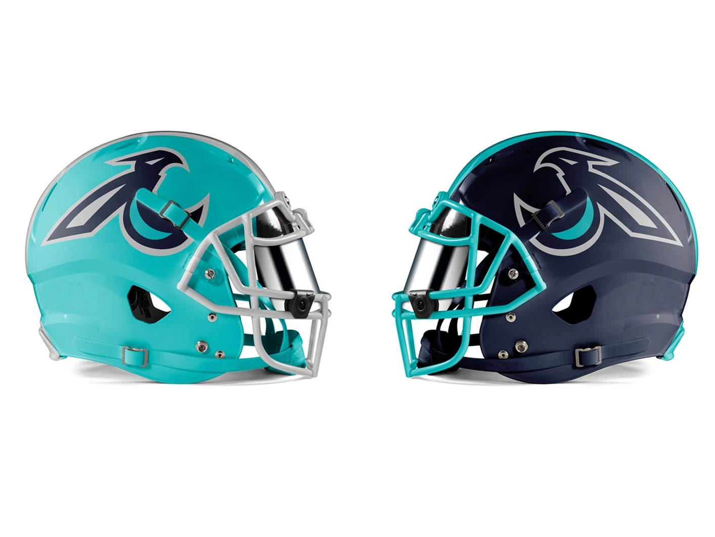 Football Helmet Designs Themes Templates And Downloadable Graphic Elements On Dribbble