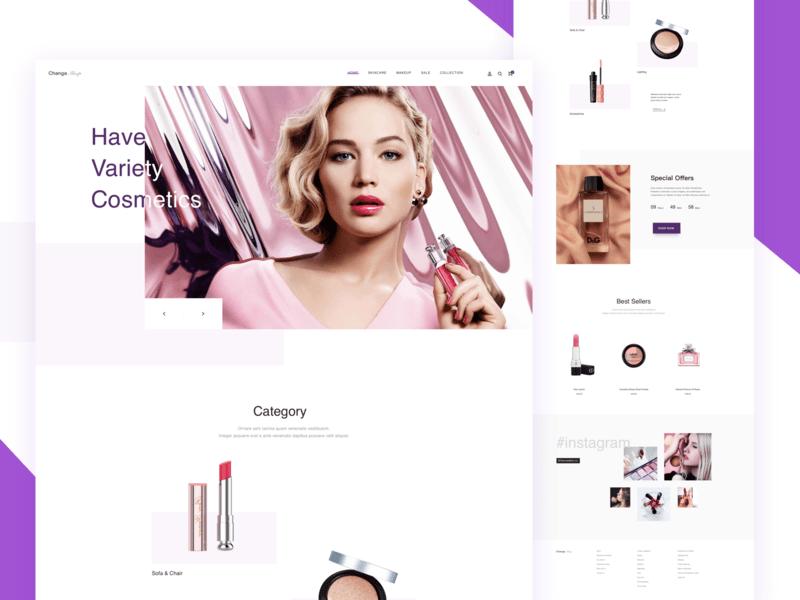 Makeup Animation App Makeuptuour Co