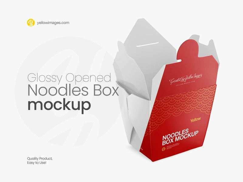 Download Tea Box Mockup Psd Yellowimages