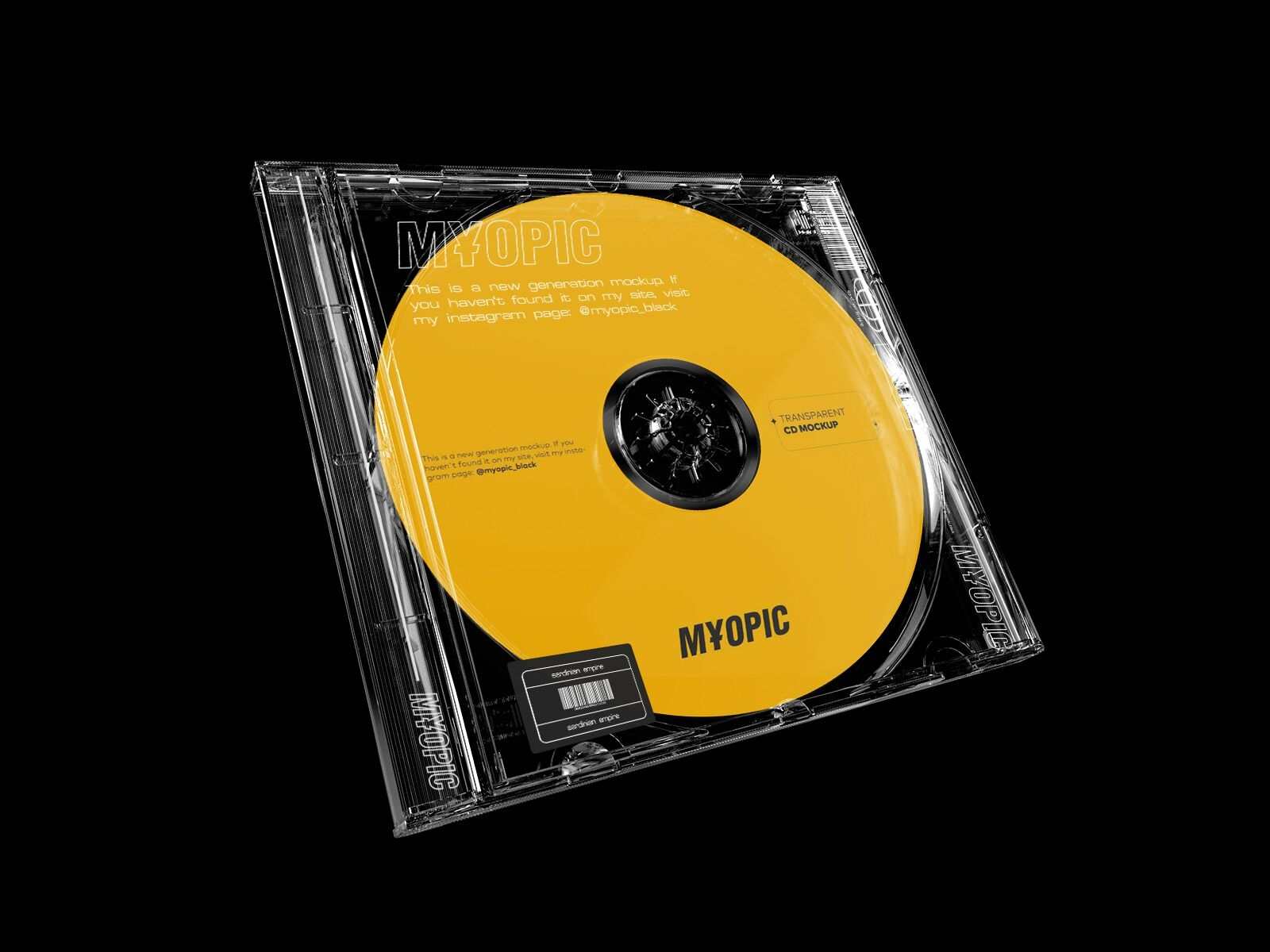 free cd jewel case mockup. Dvd Mockup Designs Themes Templates And Downloadable Graphic Elements On Dribbble