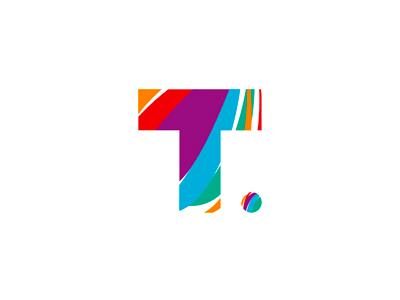 t goes traveling logo
