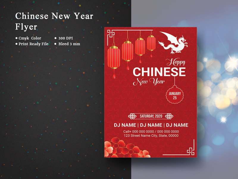 Wild heart visuals traditional etiquette states that anyone invited to your wedd. Chinese Invitation Designs Themes Templates And Downloadable Graphic Elements On Dribbble