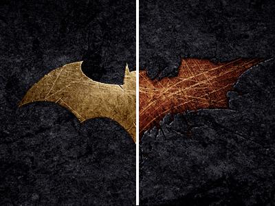 Batman Wallpaper New 52