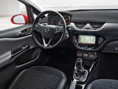 Opel Corsa  News Foto Video Listino  Motor1com