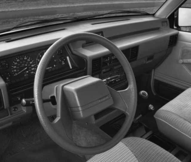 Mitsubishi Mighty Max Pickup  Model