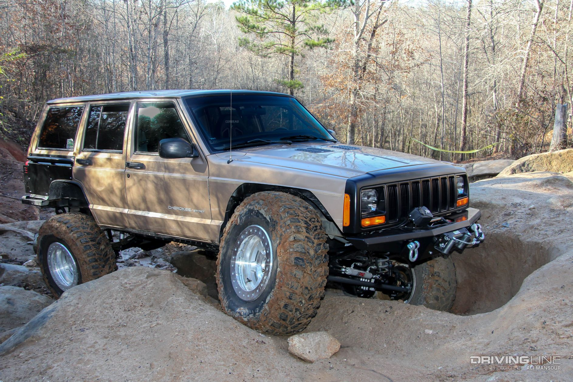 hight resolution of jeep cherokee xj buyer s guide