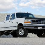 How To Make Real Power With The 7 3l Power Stroke Drivingline