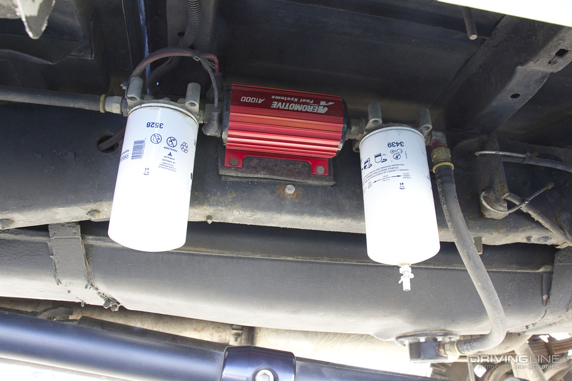 hight resolution of 2002 ford f350 fuel filter