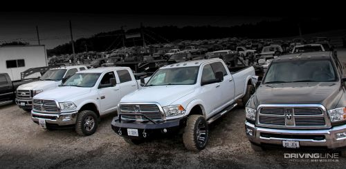 small resolution of diesel ram buyer s guide the cummins catalogue