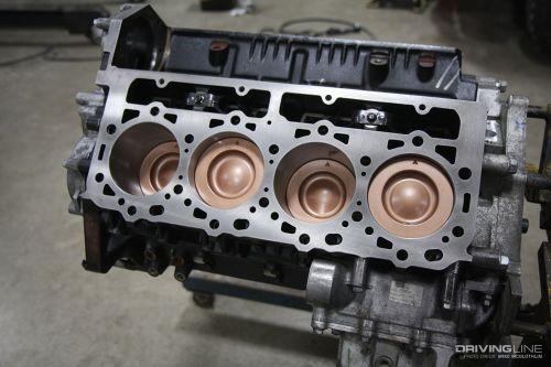 small resolution of 2004 duramax engine part diagram