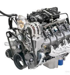 6 cylinder v8 engine [ 1920 x 1543 Pixel ]