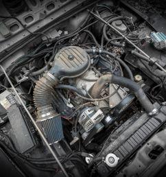6 cylinder v8 engine [ 1920 x 1282 Pixel ]