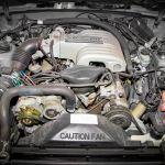 Cheap Jeep Power 5 Budget Friendly Engine Swaps Drivingline