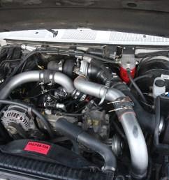 wiring schematic 97 ford f 250 powerstroke 73 diesel engine [ 1620 x 1080 Pixel ]