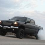 Budget Diesel Mods Lbz Duramax Drivingline