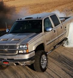 budget diesel mods lly duramax [ 1586 x 1080 Pixel ]