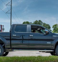 2014 f150 rear bumper removal [ 1920 x 1055 Pixel ]