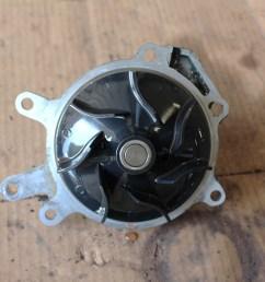 lb7 engine diagram coolant system [ 1620 x 1080 Pixel ]