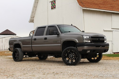 small resolution of determining which duramax is best drivingline