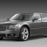 Dodge Magnum The Great American Wagon Drivingline