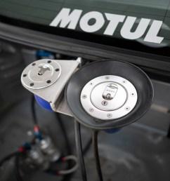 honda spoon accord euro r vacuum fuel filler necks photo credit luke munnell [ 1620 x 1080 Pixel ]