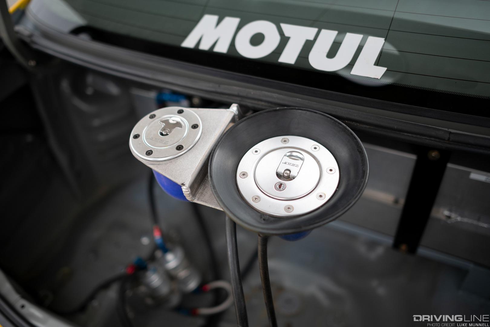hight resolution of honda spoon accord euro r vacuum fuel filler necks photo credit luke munnell