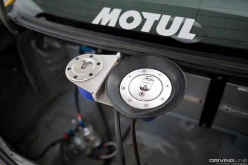 small resolution of honda spoon accord euro r vacuum fuel filler necks photo credit luke munnell