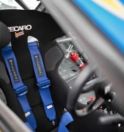 honda spoon accord euro r interior recaro hans seat and willans belts photo credit luke munnell [ 1620 x 1080 Pixel ]