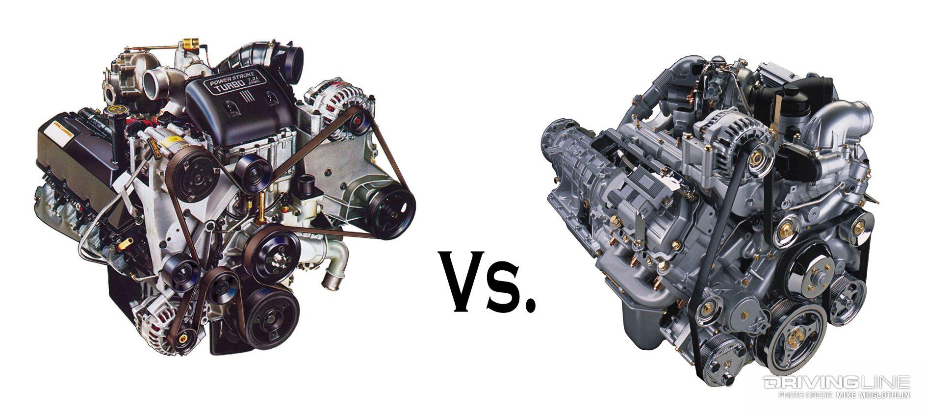 7 3 powerstroke diy dual battery system diagram 3l vs 6 0l which power stroke is really better drivingline 001 0