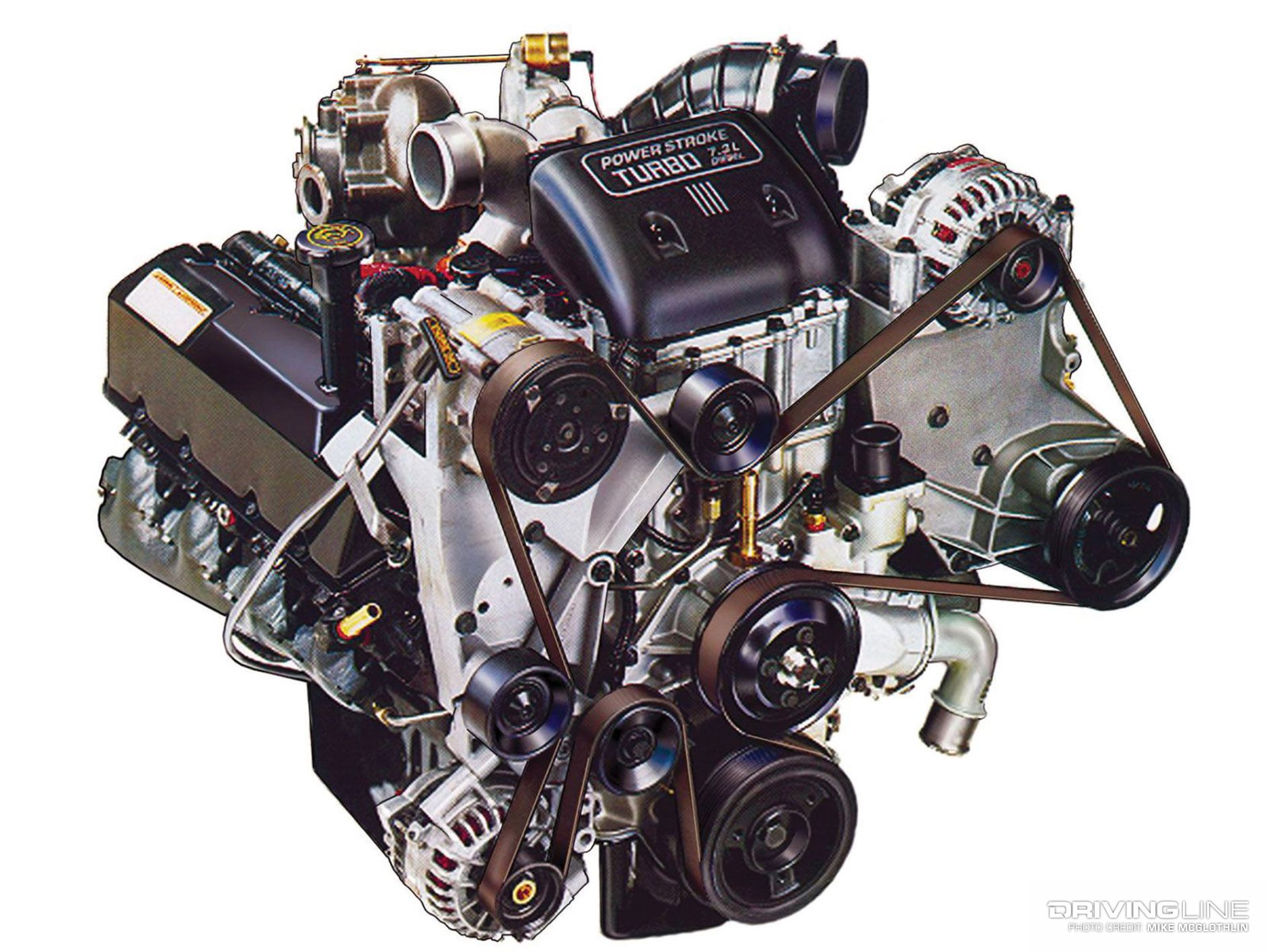 medium resolution of 7 3l vs 6 0l which power stroke is really better drivingline 7 3l powerstroke repair 2001 7 3l powerstroke engine diagram