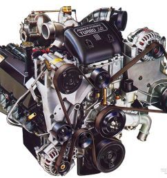 7 3 engine diagram [ 1886 x 1415 Pixel ]