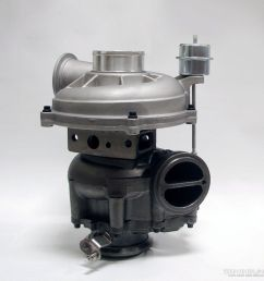 1997 7 3 engine diagram [ 1886 x 1886 Pixel ]