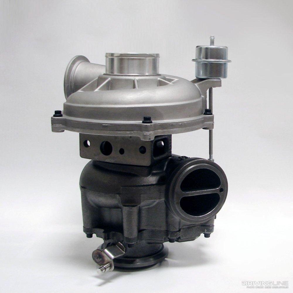 medium resolution of 1997 7 3 engine diagram