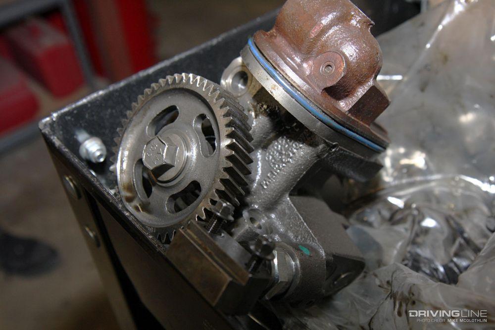 medium resolution of 2003 ford e 450 inside