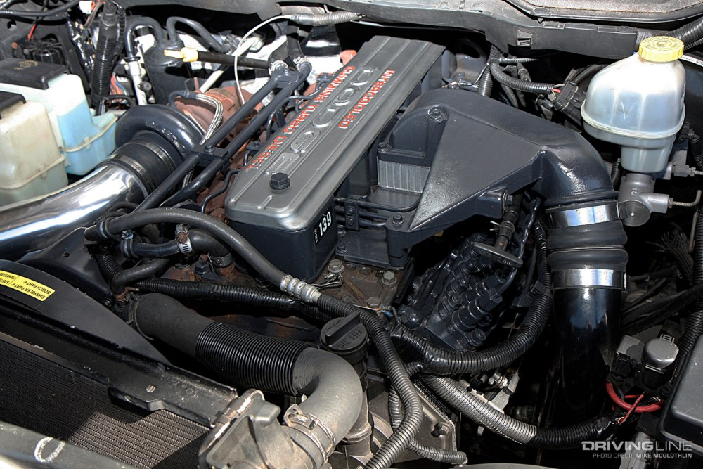 medium resolution of 11 reasons why the 12 valve cummins is the ultimate diesel engine drivingline