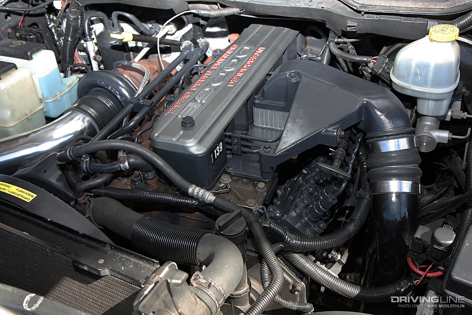hight resolution of 11 reasons why the 12 valve cummins is the ultimate diesel engine drivingline