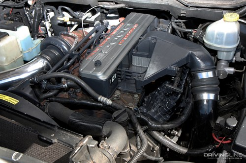 small resolution of 11 reasons why the 12 valve cummins is the ultimate diesel engine drivingline