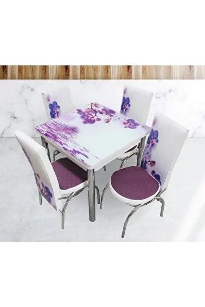 Mutfak Masasi Takimi Masa Sandalye Tabure Seti Fiyatlari Ve Ozellikleri