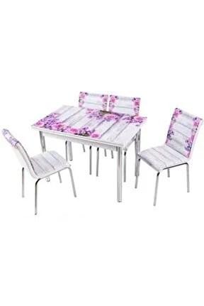 Bellona Mobilya Mutfak Masa Sandalye Takimi Odasi Modelleri Mobilya Modelleri Ev Dekorasyon Urunleri