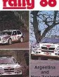 New Zealand & Argentinian Rallies 1986 Download