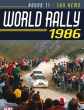 World Rally 1986 San Remo Duke Archive DVD