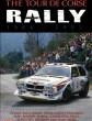 The Tour de Corse Rally 1984 -1991 Download