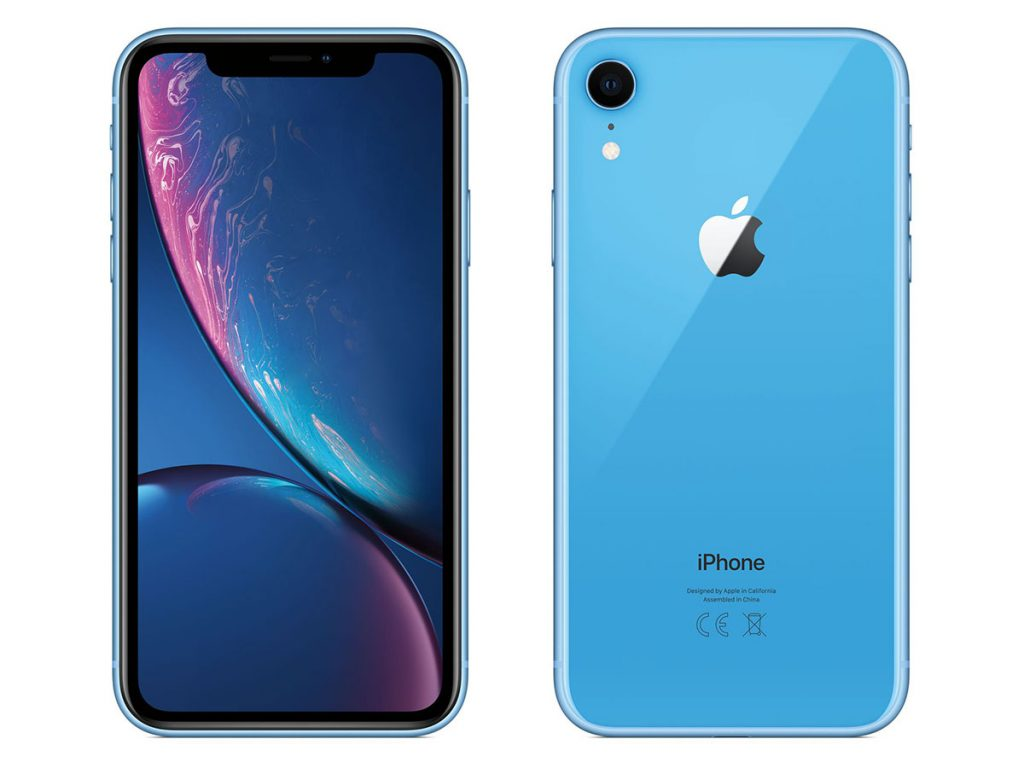 Apple iPhone XR camera review Topranked singlelens phone  DxOMark