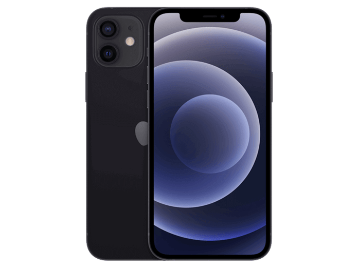 Apple Iphone 12 Camera Review Pro Level Video Amateur Zoom