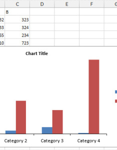 How to hide gridlines in excel chart  vb also rh  iceblue