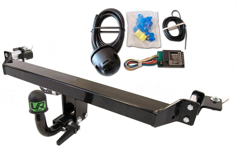 medium resolution of peugeot towbar wiring nice place to get wiring diagram u2022 rh usxcleague com drawbar haulage chassis