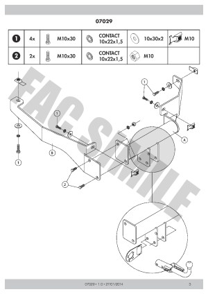 Citroen Saxo Vts Wiring Diagram   Wiring Library