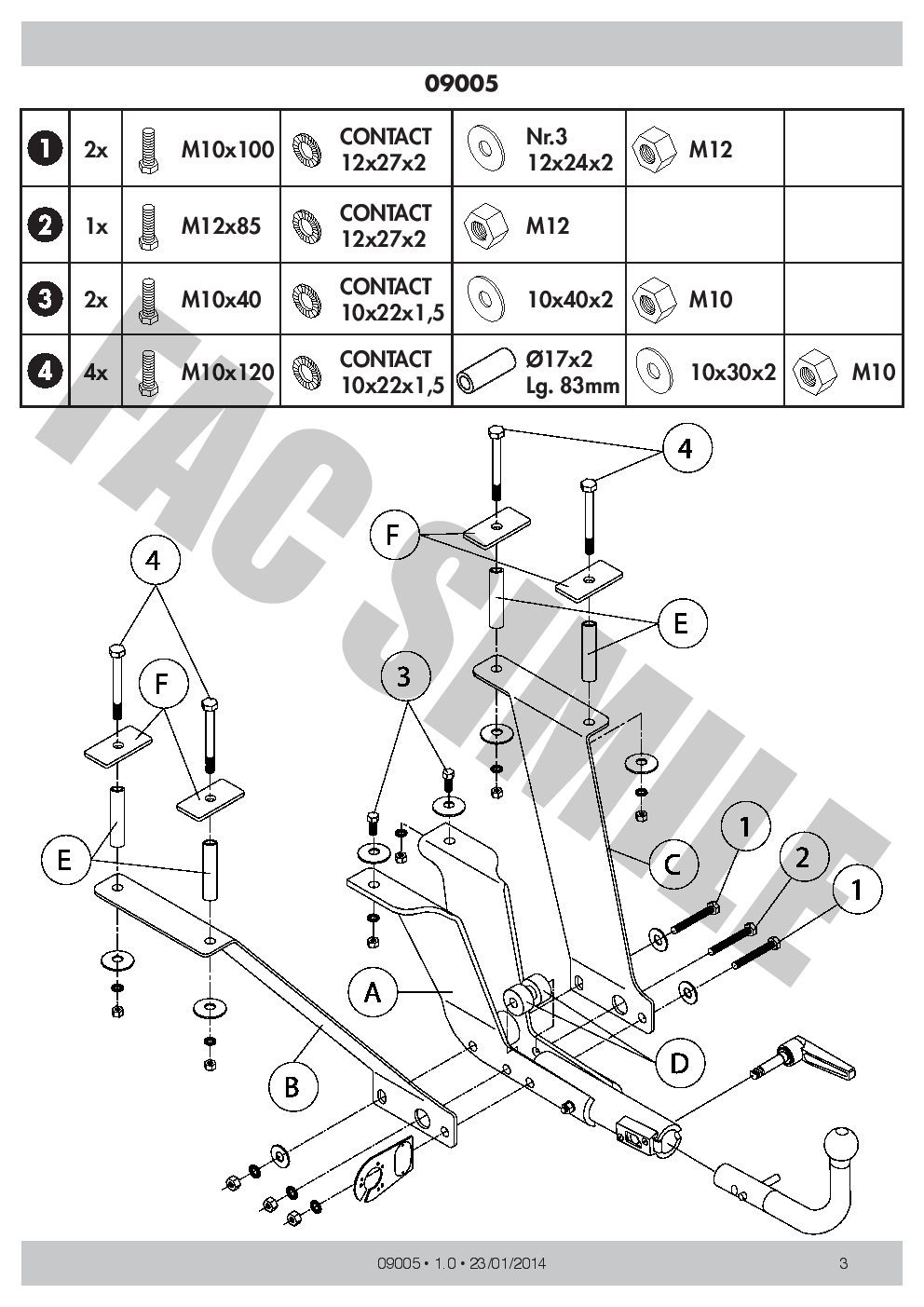 medium resolution of daihatsu terios wiring diagram