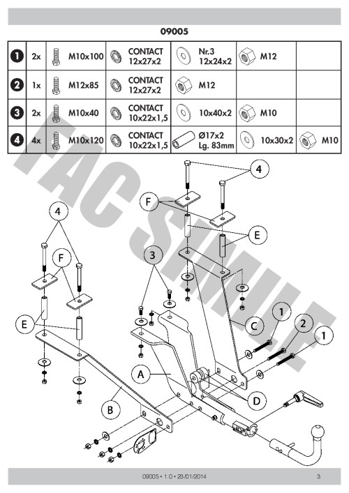 small resolution of daihatsu terios wiring diagram