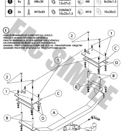 fiat seicento fuse box wiring diagram toolboxfiat seicento fuse box wiring library detachable towbar 13pin c2 [ 992 x 1403 Pixel ]